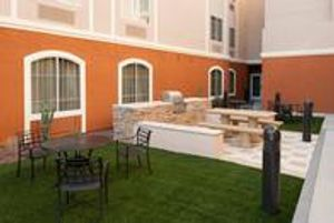 Image 5 | TownePlace Suites by Marriott Tucson Williams Centre