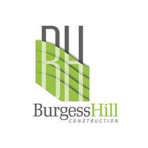 Image 1 | BurgessHill Construction LLC
