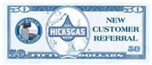 Image 2 | Hicksgas Water Solutions