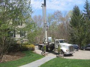 Image 2 | Greenwich Power Systems LLC