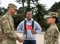 Image 6 | California Army National Guard - SSG Damian Rubio
