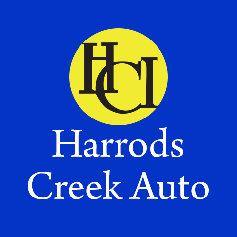 Image 1 | Harrods Creek Auto