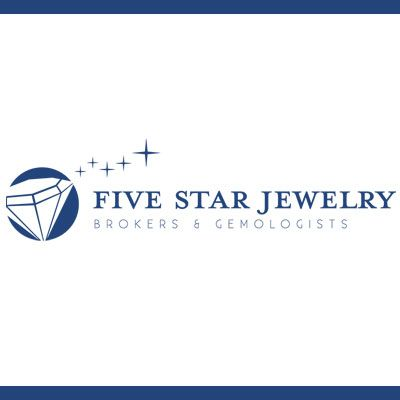 Image 1 | Five Star Jewelry Brokers & Gemologists