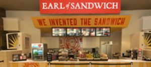 Image 2 | Earl of Sandwich