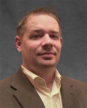Image 2 | Timothy Sturtevant at CrossCountry Mortgage, LLC