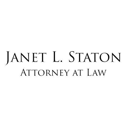 Image 1 | Janet L. Staton,  Attorney at Law