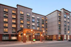 Image 3 | Courtyard by Marriott Birmingham Downtown at UAB