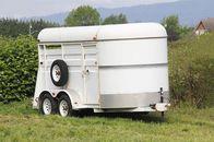 horse trailer dealer, Canton, GA 30115