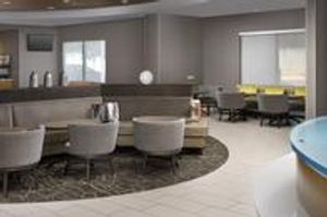 Image 3 | SpringHill Suites by Marriott Alexandria