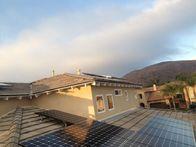Image 8 | SolGen Solar