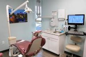 Image 7 | City Dental Urgent Care