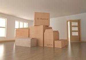 Image 2   Senior Moving Company