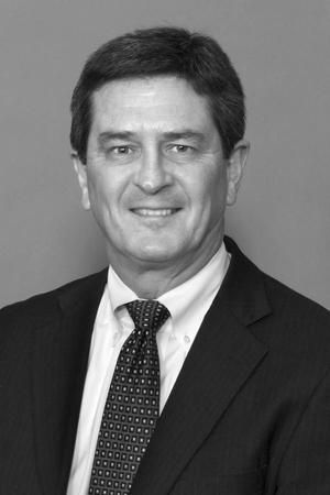 Image 2 | Edward Jones - Financial Advisor: Tom Maloney