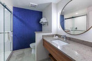 Image 9 | Fairfield Inn & Suites by Marriott Tulsa Catoosa