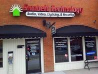 Image 2 | Sunbelt Technology