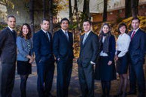 Image 7 | Minick Law, P.C. | Wilmington DUI Lawyer