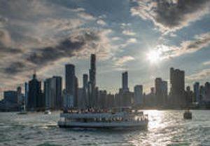 Image 8   Wendella Tours & Cruises