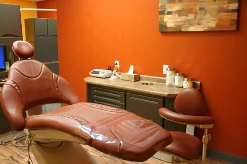 Image 5 | Pittsburgh Dental Spa, Dr. Tim Runco