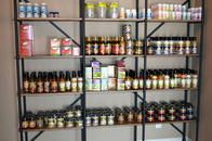 Supplements from our weight loss center