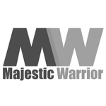 Image 1 | Majestic Warrior