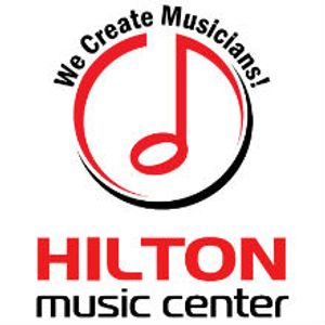 Image 1 | Hilton Music Center Inc.
