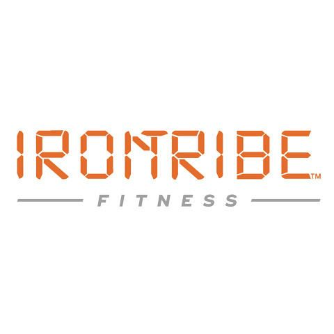 Image 1 | Iron Tribe Fitness Brentwood MO