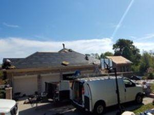 Image 9 | JAF Roofing