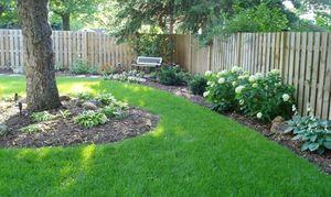 Image 7 | VIP Lawn & Landscape