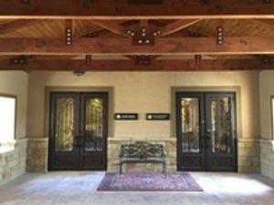 Image 5 | Alamo Ranch Integrative Medicine