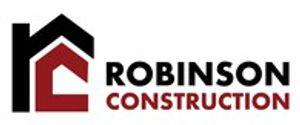 Image 4 | Robinson Construction