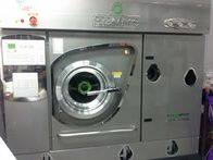 With the combination of our expertise and the latest technology, if we can't clean it, no one can!