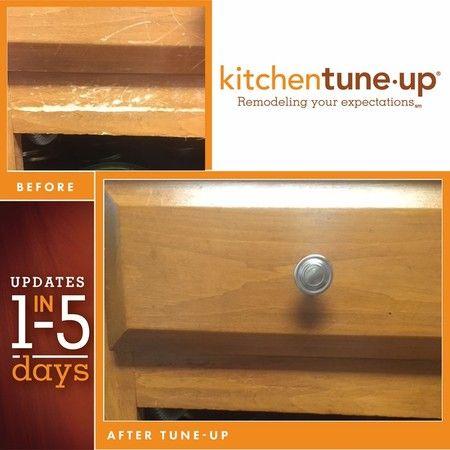 Image 5 | Kitchen Tune-Up