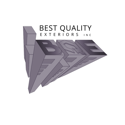 Image 1 | Best Quality Exteriors Inc