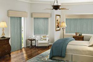Image 4 | Raymonde Draperies and Window Coverings