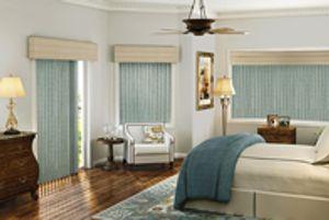 Image 4   Raymonde Draperies and Window Coverings