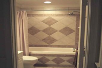 Image 13   Colorado Ceramic Tile