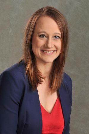 Image 2 | Edward Jones - Financial Advisor: Lara E Stehlik, AAMS®