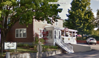 Plymouth General Dentistry   Plymouth, NH