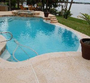 Image 9 | Best Pools of Brevard, Inc.