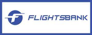 Image 3   Flightsbank