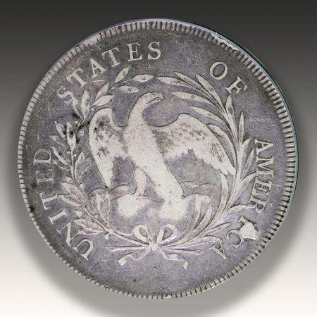 Image 2 | A Coin Shop