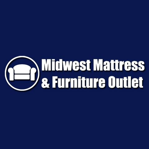 Image 1 | Midwest Mattress and Furniture Outlet