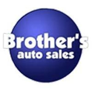 Image 1 | Brother's Auto Sales