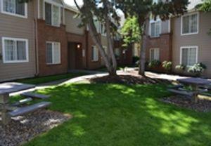 Image 9 | Residence Inn by Marriott Portland Hillsboro