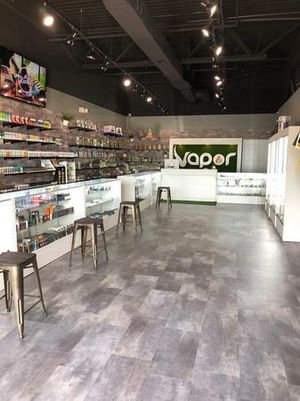 Image 3 | Vapor Smoke Shop