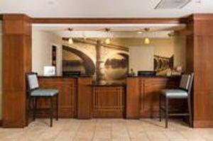 Image 6 | Staybridge Suites Sacramento Airport Natomas, an IHG Hotel