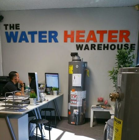 Image 4 | The Water Heater Warehouse