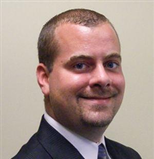 Image 2 | Steven Kochenour - Ameriprise Financial Services, LLC