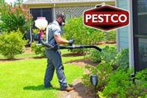 Image 2 | Pestco Exterminating Company
