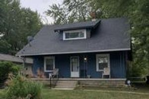 e strive to give each of our customers peace of mind when getting a new roof built over their heads